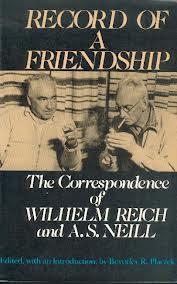 images Wilhelm Reich revela a verdade por traz dos experimentos secretos dos EUA