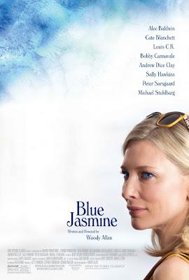 Woody Allen, Alec Baldwin, Kate Blanchett,