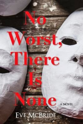 http://discover.halifaxpubliclibraries.ca/?q=title:no%20worst%20there%20is%20none