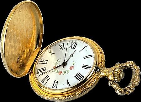 Zoom dise o y fotografia relojes vintage png antiguos for Reloj de pared vintage 60cm