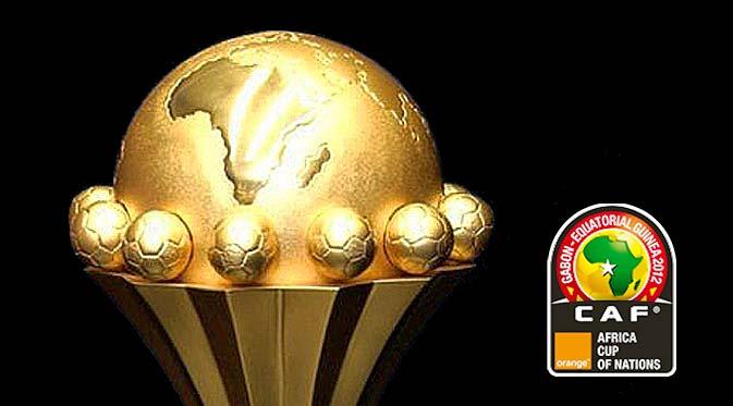Internasional  - Piala Afrika 2015: Pantai Gading Juara, Kiper Jadi Algojo Adu Penalti