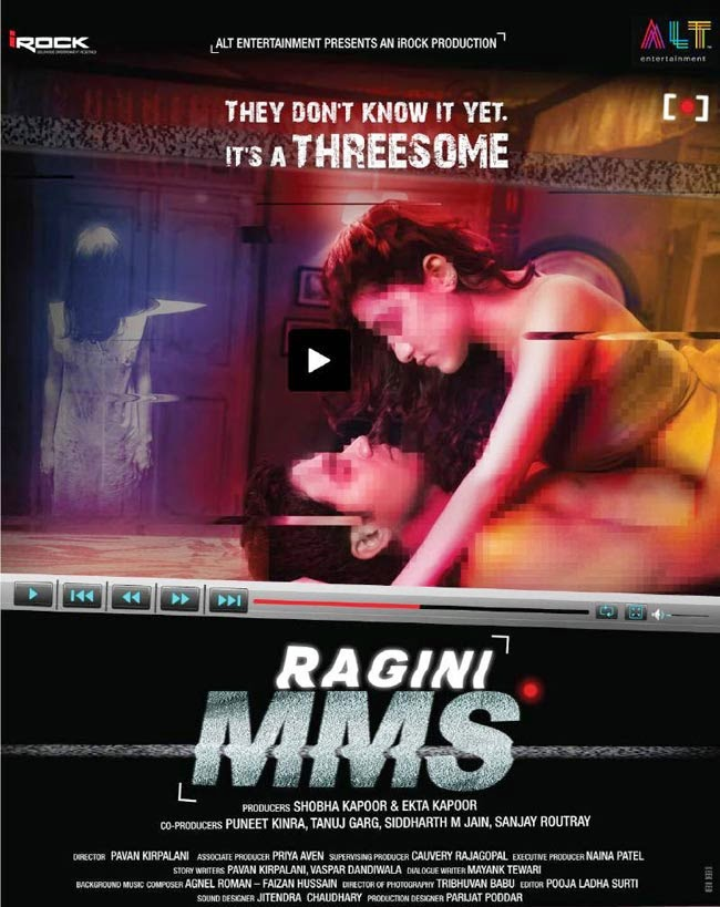 http://infohmovie.blogspot.com/2014/03/raginimms-2.html