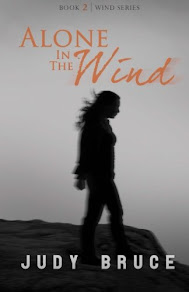 Alone in the Wind - 1 October