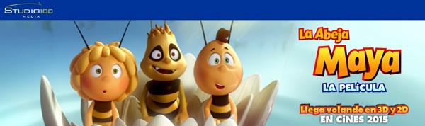 La-abeja-Maya-llega-cine