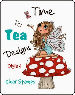 https://www.etsy.com/shop/TimeforTeaDesigns?ref=shopsection_shophome_leftnav