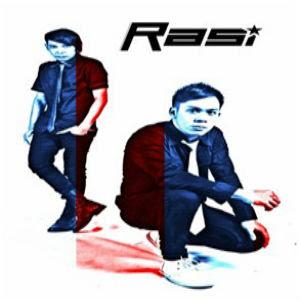 Duo Rasi - Kasian Deh Lo