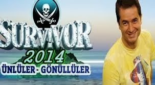 http://survivorizletv.blogspot.com/2014/06/survivor-19-haziran-izle-final-2014.html