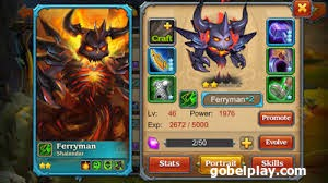 Free Download Heroes Charge for Android
