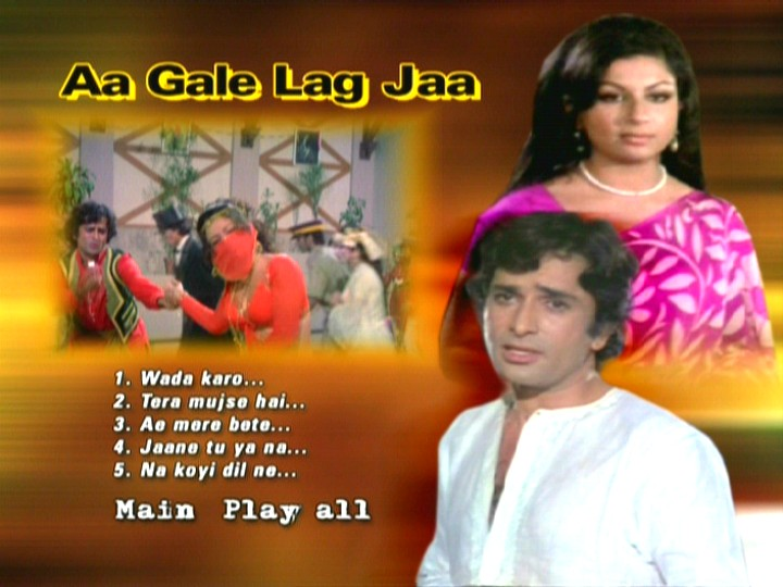 download the song lag ja gale by lata mangeshkar