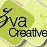 Zva Creative