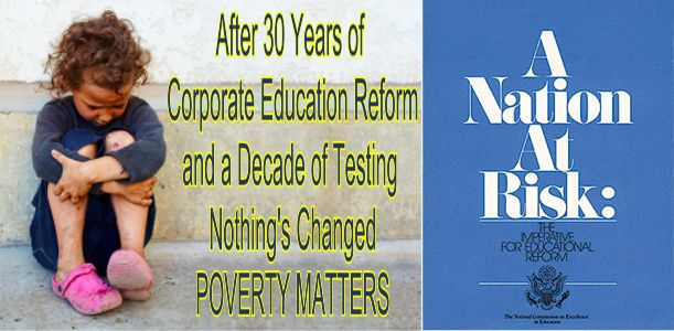 What Poverty Does To Young Brain >> Big Education Ape What Poverty Does To Your Brain