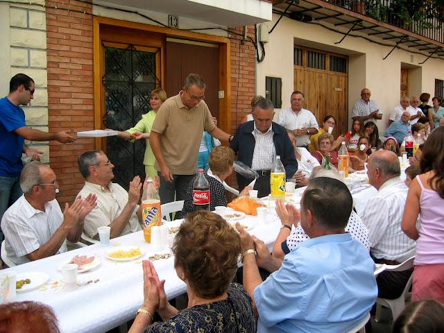 homenaje-ancianos-fiestas-torrebaja