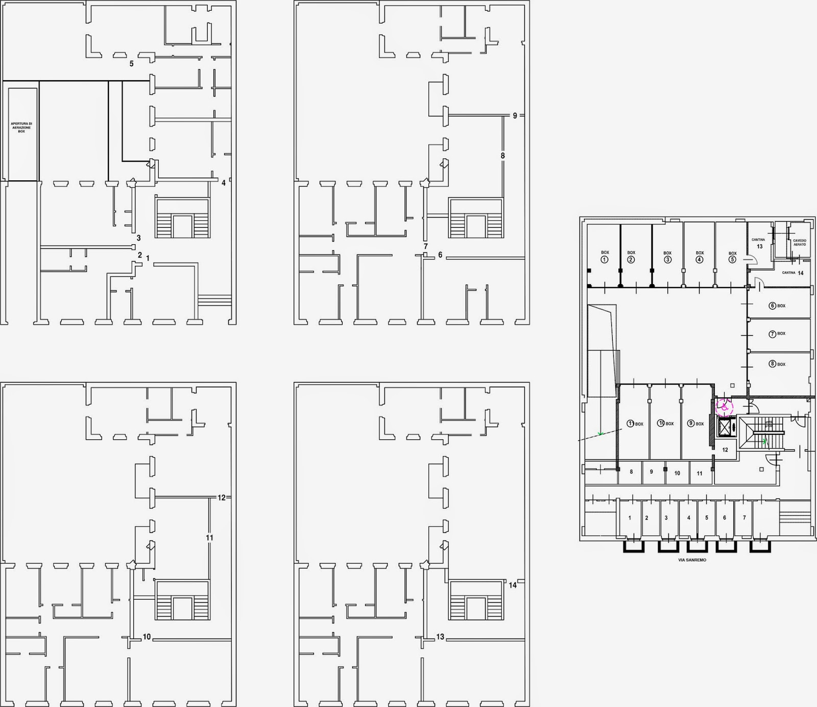 News galli immobili srl prestigiosi appartamenti 1 2 3 4 for Appartamenti prestigiosi milano