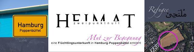 www.heimatzweipunktnull.blogspot.com