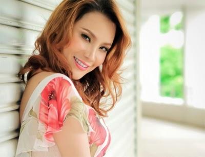 Hồ Quỳnh Hương cảm thấy không phù hợp với ghế nóng X-Factor