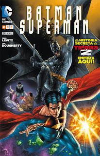 http://www.nuevavalquirias.com/comprar-batman-superman-24.html