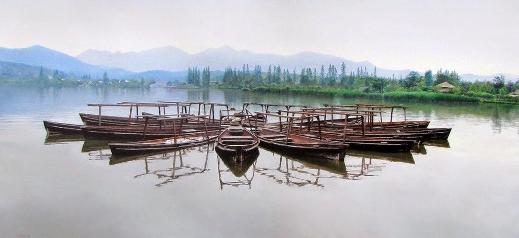 imagenes-de-paisajes-realistas