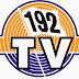 192TV even gratis voor kijkers Delta en Ziggo