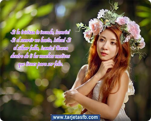 Olvidar un amor imágenes de tristeza de amor con frases  - Imagenes De Mujeres Tristes De Amor
