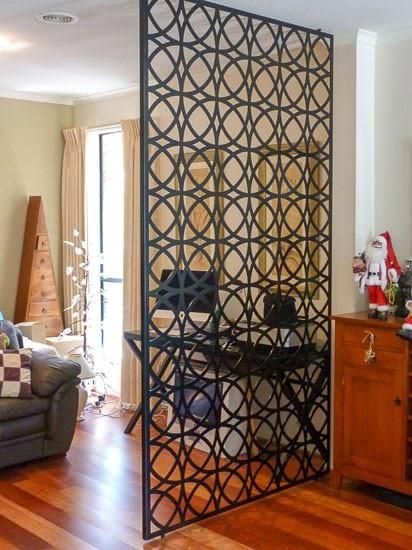 hd wallpapers decorative interior door panels