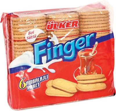 eti-finger-bisküvi-çay-bisküvisi