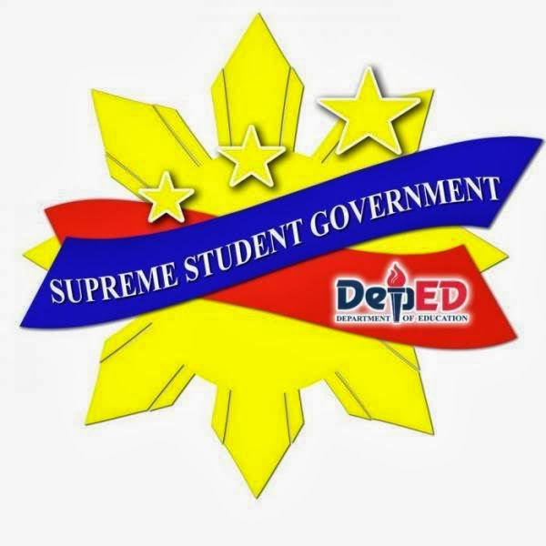 supreme student government ssg induction program This constitution and by-laws shall be known as the constitution and by-laws of the supreme student government of iloilo national high school section 2 for purposes of this constitution and by-laws, ssg refers to the supreme student government of iloilo national high school.