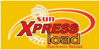 Sun Xpressload