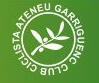 Club ciclista Ateneu popular Garriguenc