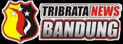 TRIBRATA NEWS POLRES BANDUNG