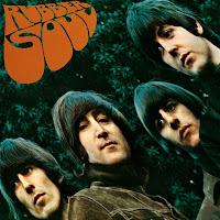 http://2.bp.blogspot.com/-PweStpZ5YSY/UDlSj_v7kPI/AAAAAAAAFIs/tQ2syewIbIo/s1600/The-Beatles-Rubber-Soul.jpg
