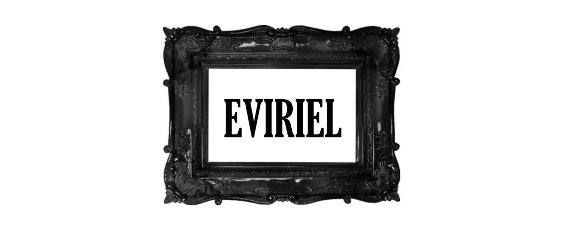 EVIRIEL