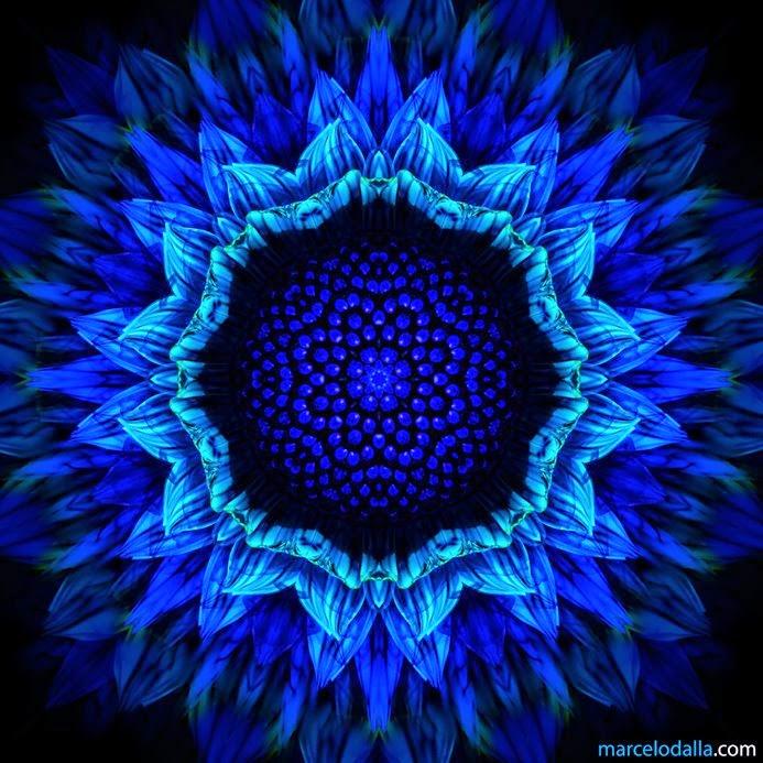 http://www.szivarvanydesign.hu/2012/01/b000-lelki-mento.html