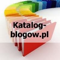 Tu jestem - Katalog blogów