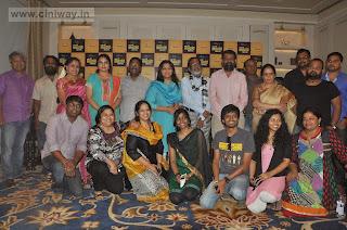 Mirchi-Music-Awards-Press-Meet