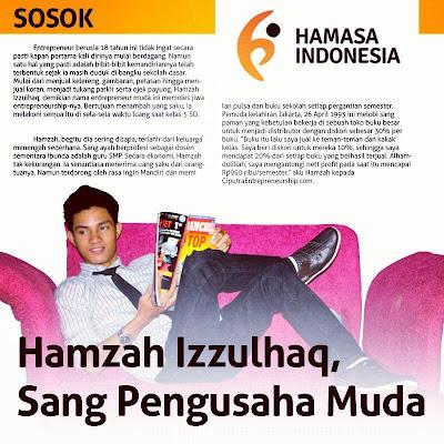 Hamzah_pengusaha