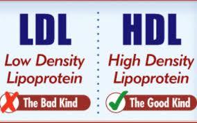 Cara Mengurangi Kolesterol Jahat