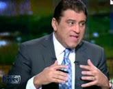 برنامج مصر الجديدة مع معتز الدمرداش الأربعاء 19-11-2014