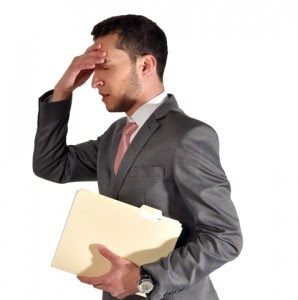 Interview Nerves? How to Calm Yourself Before an Interview