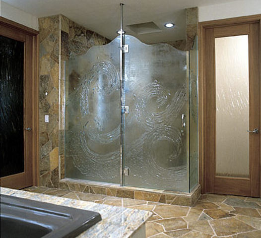 Glass Shower Door Designs-2.bp.blogspot.com