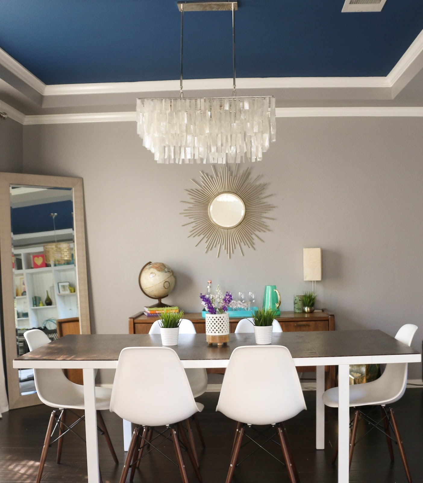 Discussion on this topic: See How This Dining Room Went From , see-how-this-dining-room-went-from/