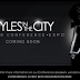 Styles In The City is coming!