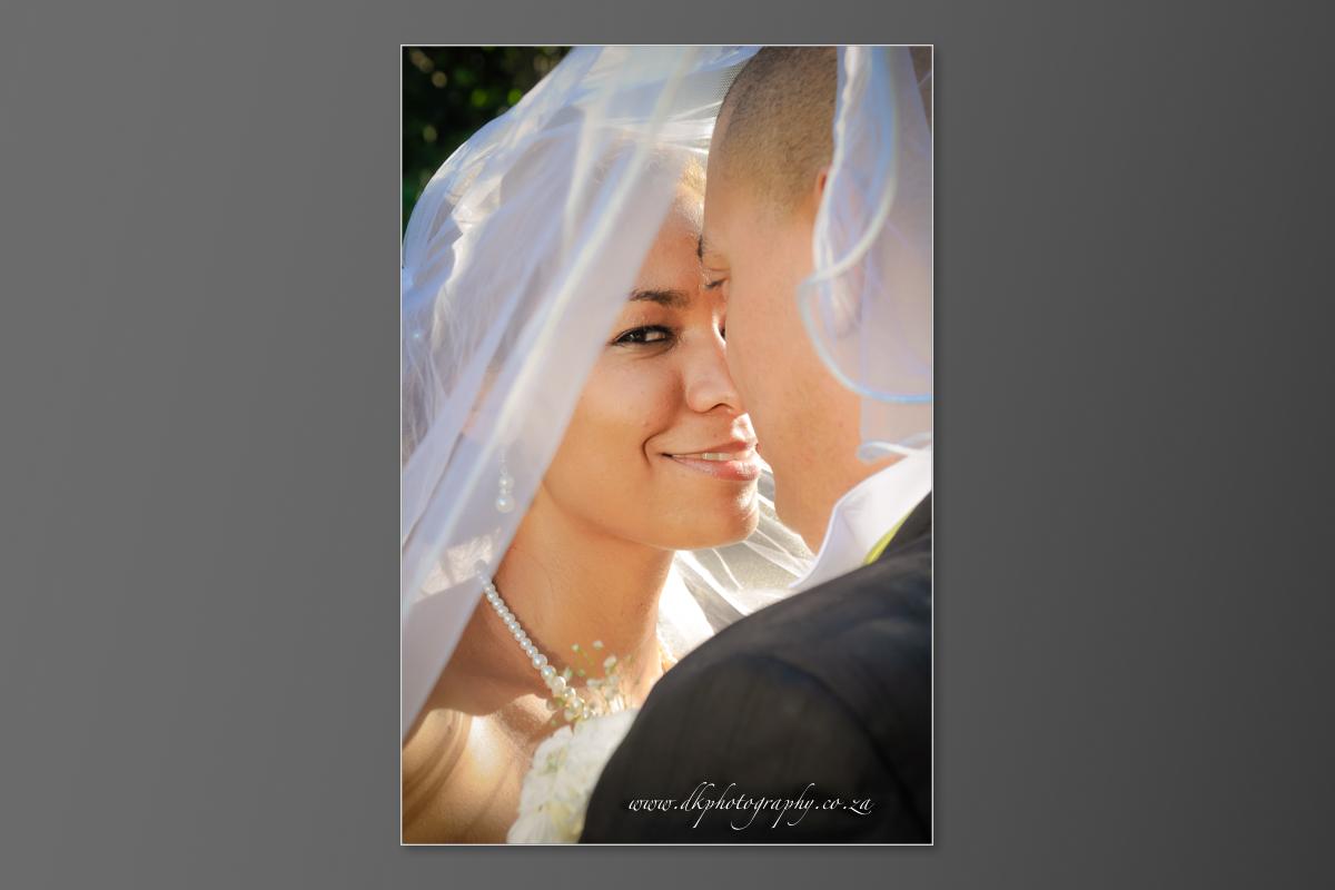 DK Photography DVD+slideshow-303 Cleo & Heinrich's Wedding in D'Aria, Durbanville  Cape Town Wedding photographer