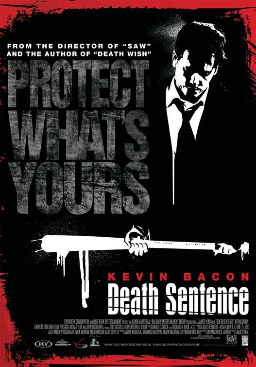 PhimHP.com-Poster-phim-An-tu-hinh-Death-Sentence-2007_03.jpg