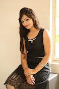 Priya Vashishta Glamorous photo shoot-thumbnail-10