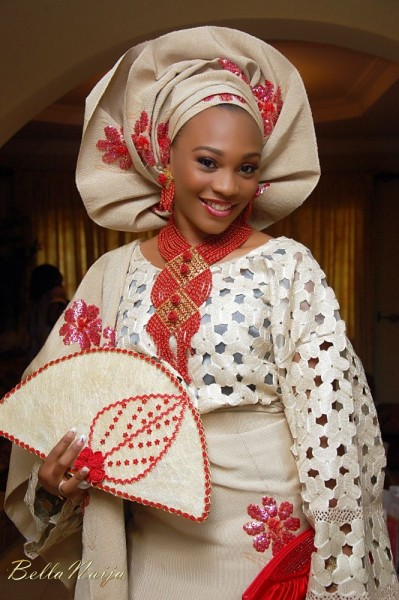 acculturation in nigeria A total of 165 young nigerians living in lagos completed a survey the survey  scales consisted of seven different dimensions of global consumer acculturation, .