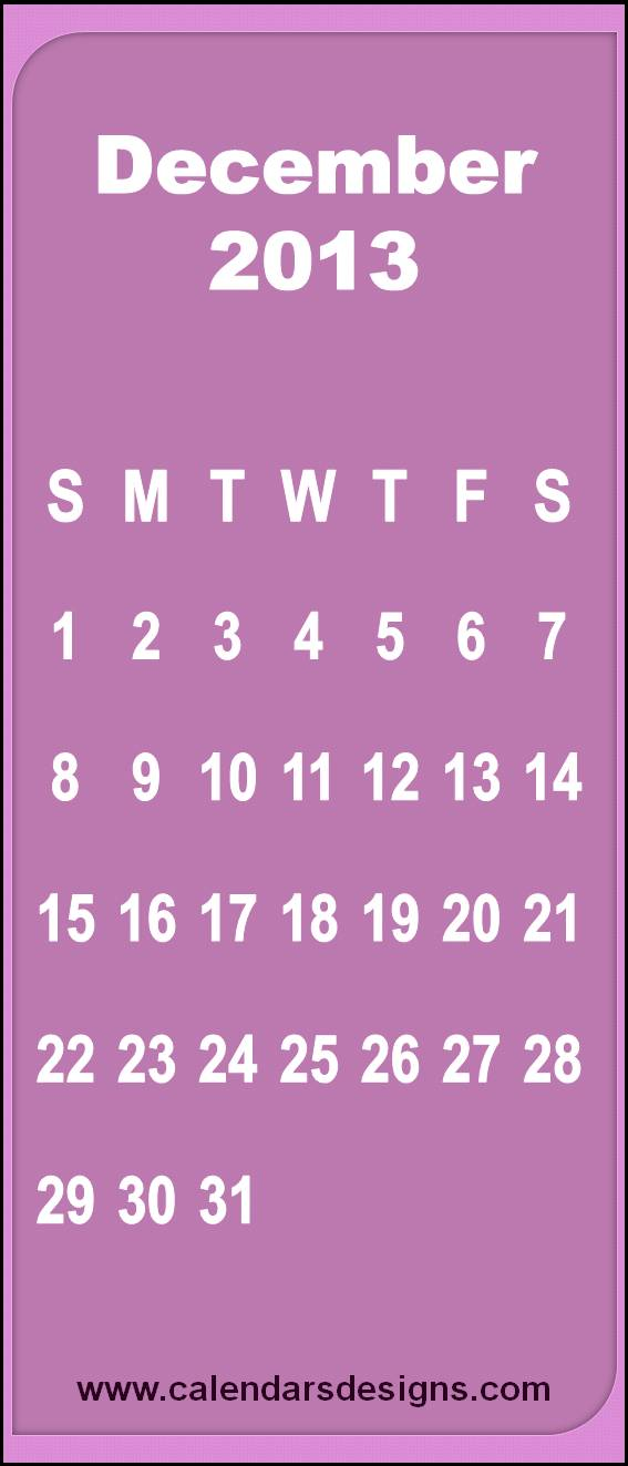 """... for """"Template Weekly Calendar 2013 2014/page/2"""" – Calendar 2015"""