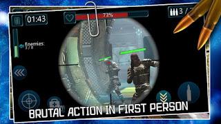 لعبة Battlefield Combat Black Ops 2 كاملة للاندرويد 02.jpg