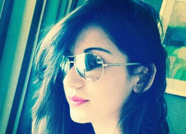 Heli Daruwala Enter the Big Screen|Nisha Aur Uske Cousins(Kirti)