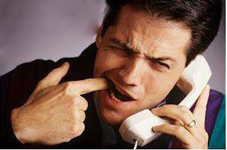 Cara Ampuh Mengobati Sakit Gigi Tanpa ke Dokter Gigi