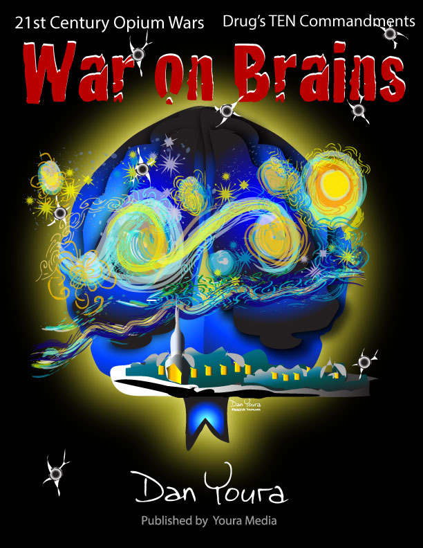 War on Brains